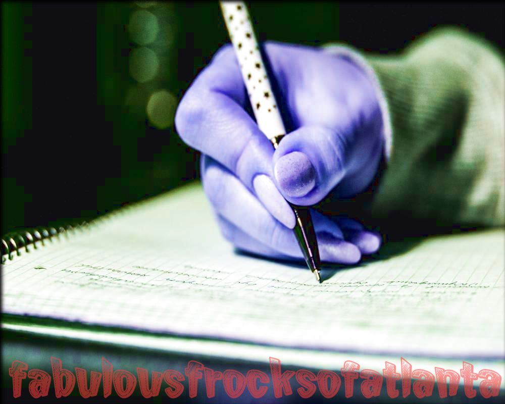 What is Comparative Essay and how to Write It?